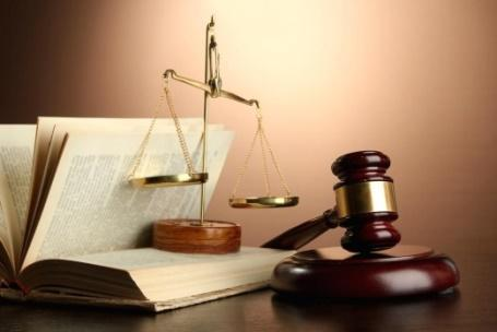Neyedly vs. Attorney General of Canada – A Canadian Tax Lawyer Analysis