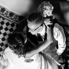 Wedding photographer Attila Farkas (AttilaFarkas). Photo of 03.03.2016