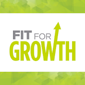 Fit for Growth 2017