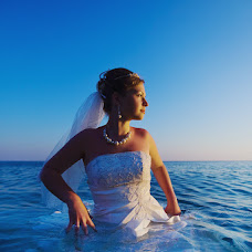 Wedding photographer Ovik Arutyunyan (apack). Photo of 09.07.2015