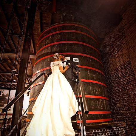 Wedding photographer Cancare Emmanuel (emmanuel). Photo of 27.10.2015