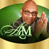 Andre Cook Ministries
