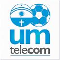 PE2017 UmTelecom