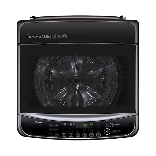 Máy-giặt-LG-Inverter-13-kg-TH2113SSAK-6.jpg