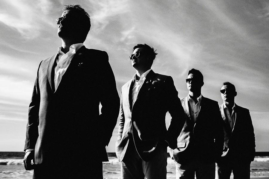Wedding photographer Jorge Mercado (jorgemercado). Photo of 30.05.2017