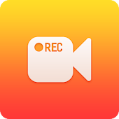 Screen Recorder With Audio Facecam, Capture Screen