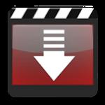 Vidyo Yükle Icon
