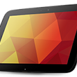 Nexus 10 (32GB) - Google Play
