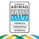 Abimaq icon