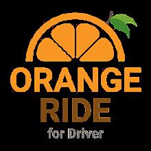 OrangeDrive - 오렌지드라이브 Download on Windows