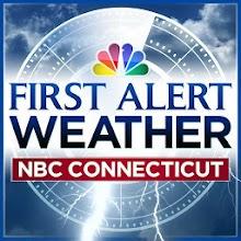 NBC Connecticut Weather APK poster