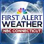 NBC Connecticut Weather icon