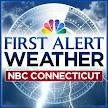 NBC Connecticut Weather APK