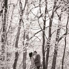 Wedding photographer Sorin Marin (sorinmarin). Photo of 23.04.2018