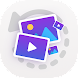 Recovery app: Restore images & Video Recovery