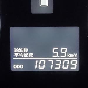 ヴェルファイア GGH20W 3,5V-Lエディションのカスタム事例画像 ユウタさんの2021年01月28日07:47の投稿