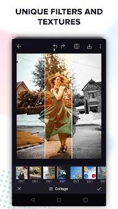 Gradient Photo Editor Premium Apk 1.16.0 (Unlocked) 3