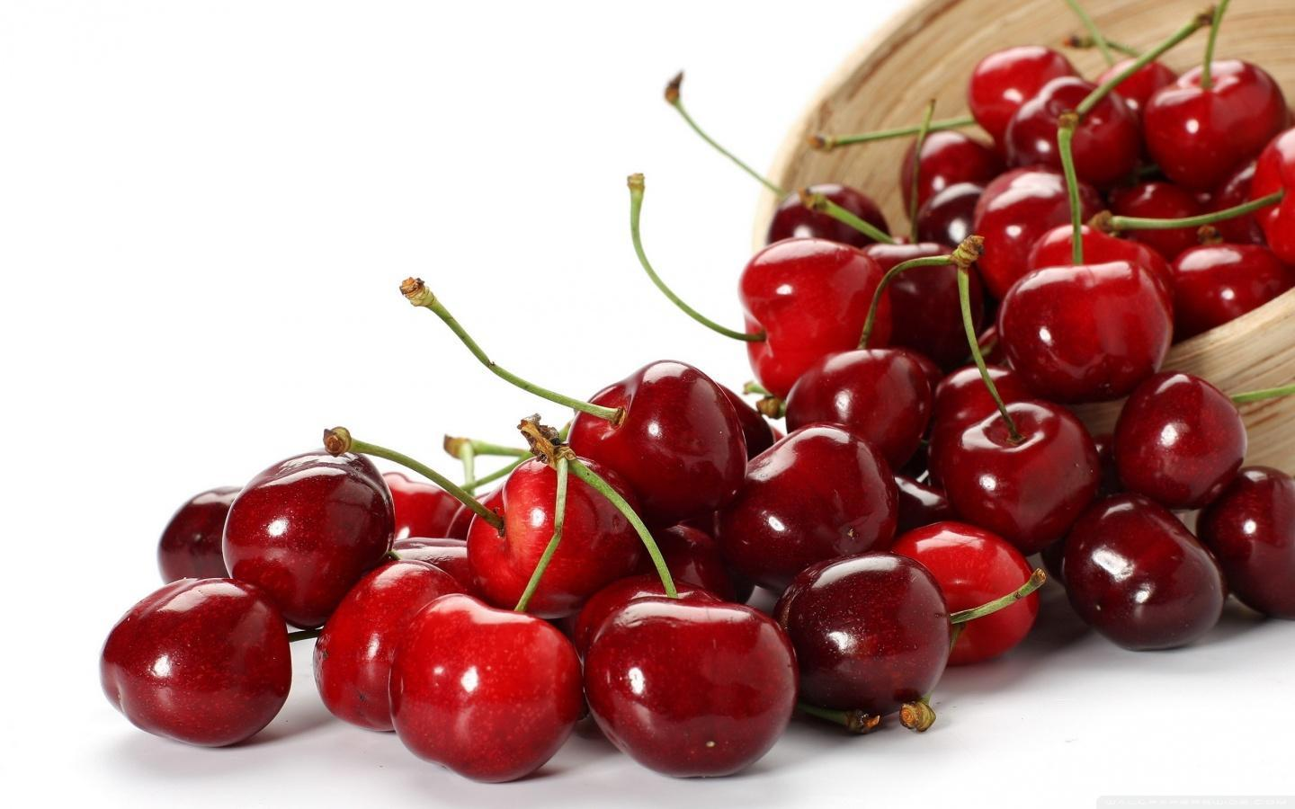 C:\Users\TOSHIBA\Desktop\cherries_time-1492559.jpg