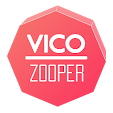 Vico - Zoop.. file APK for Gaming PC/PS3/PS4 Smart TV