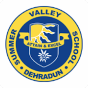 Summer Valley School Dehradun