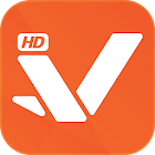 HD Video Downloader : 2018 Best video mate icon