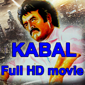 HD Full Movie Kabal Prank