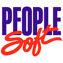 PeopleSoft Messenger icon