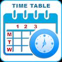 Quick Timetable icon
