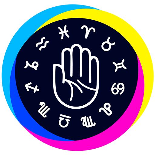 Zodiac Signs & Palmistry