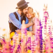 Wedding photographer Svetlana Lysceva (lightness). Photo of 23.07.2015