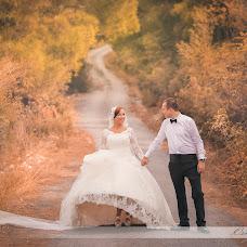 Wedding photographer Osman Kaya photography (osmankaya). Photo of 12.04.2017