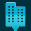 TP City icon