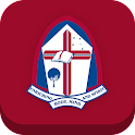 Fraser Coast Anglican College icon