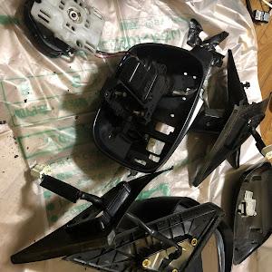 アルテッツァ SXE10 RS200Zエディション 前期のカスタム事例画像 ともさんの2018年10月14日01:19の投稿