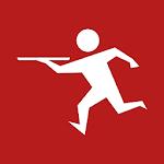 Yemeksepeti - Order Food & Grocery Easily icon