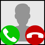 Fake Call Prank Call icon