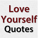 Love Yourself Quotes icon