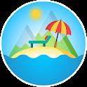 Иссык-Куль Today icon