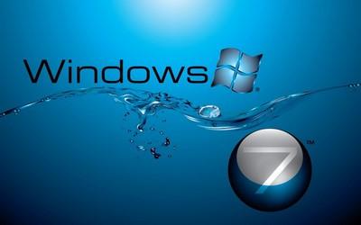 windows 7 rtm to sp1