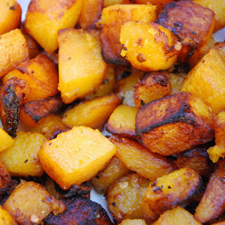 Butternut Squash Recipes.