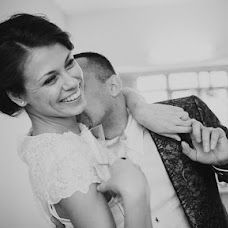Wedding photographer Dmitriy Belkin (ice314). Photo of 08.05.2013