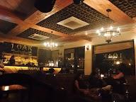 1 Oak Cafe & Bar photo 39