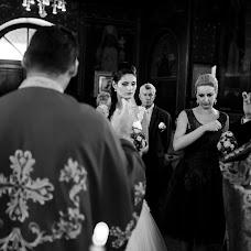 Wedding photographer Stefan Marin (stefanmarin). Photo of 25.01.2016