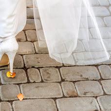 Wedding photographer Marina Esina (MarinaYesina). Photo of 09.06.2013