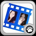 Snap Snap - Free icon