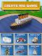 screenshot of Block Craft 3D: Building Simulator Games For Free