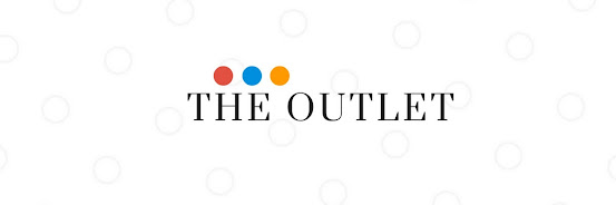 The Outlet Fundraiser
