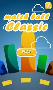 Tải Game Classic Match 3 Legends