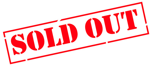 Logo for Sold Out