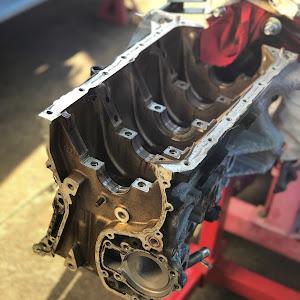 シルビア  平成8年式のエンジンのカスタム事例画像 Maedashさんの2018年01月13日15:44の投稿
